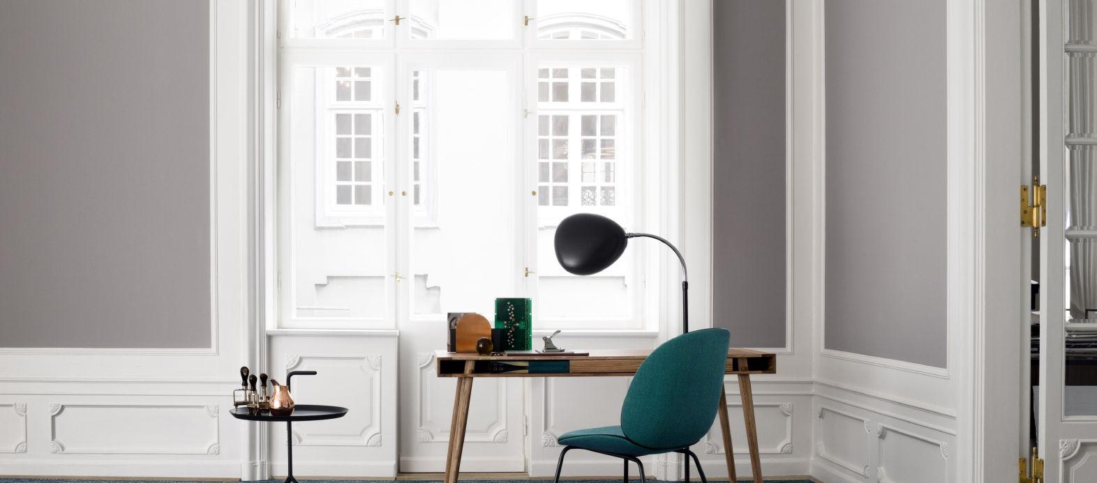 Leal Interiorismo y Diseño