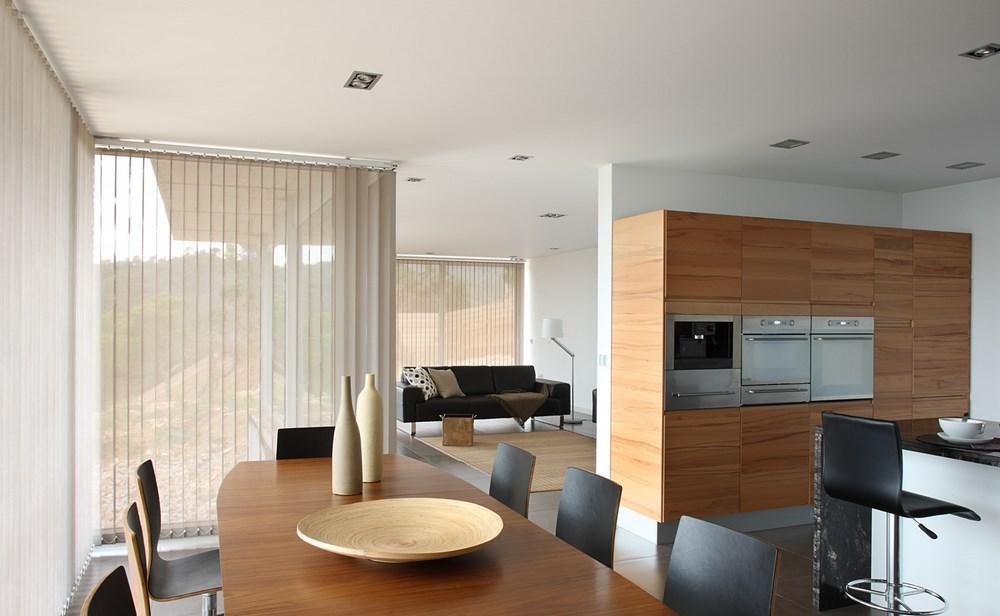 130515-cocina-lamas-verticales