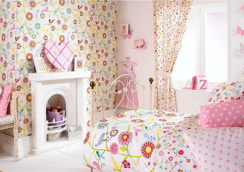 160515-habitacion-flores