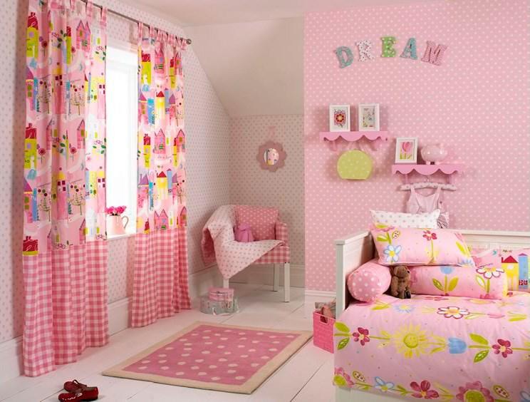 160515-habitacion-niña