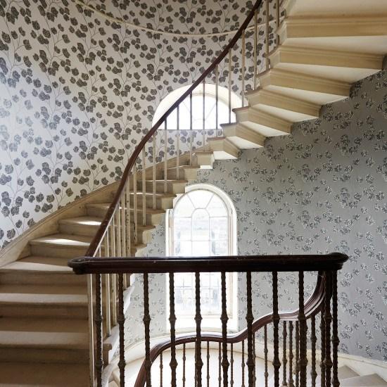 160515-papel-pintado-escalera