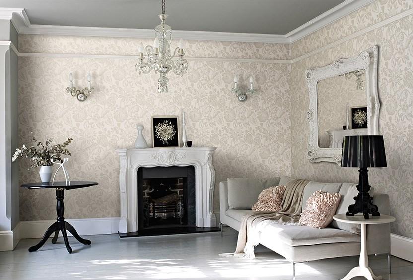 160515-salon-romantico