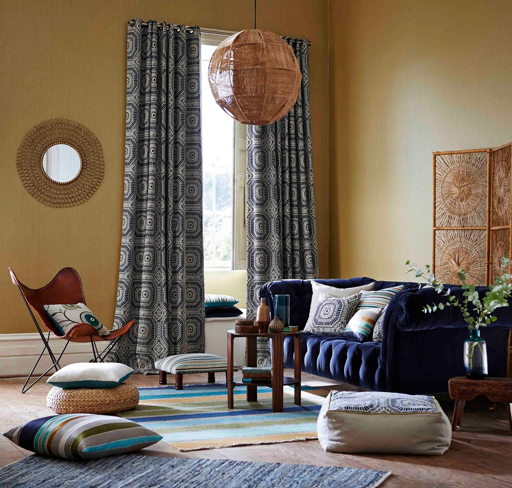 160515-salon-textil