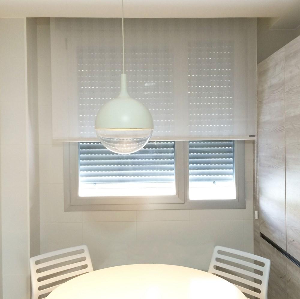 Leal interiorismo y dise o white addiction - Leal decoracion ...