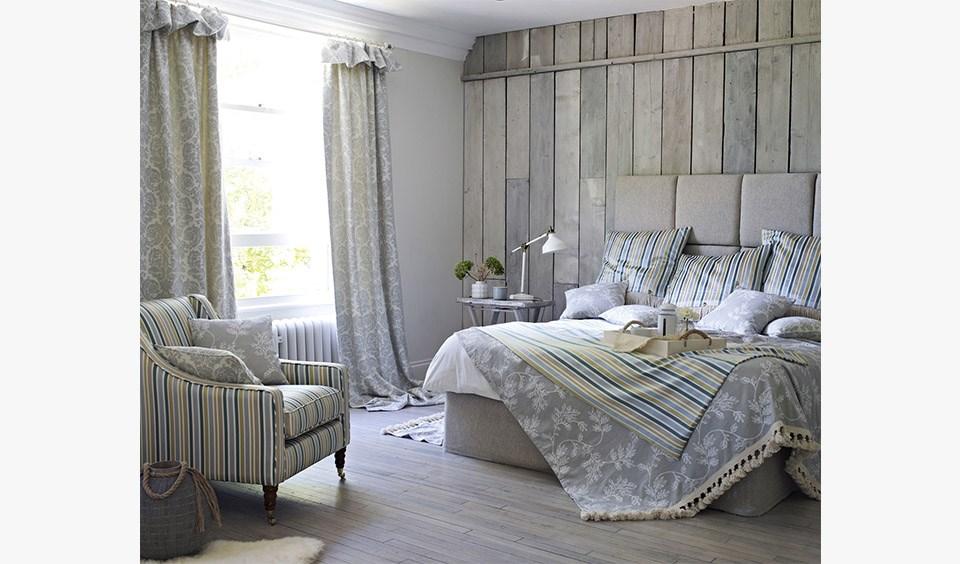 textil-habitacion-prestigius-templeton-cam