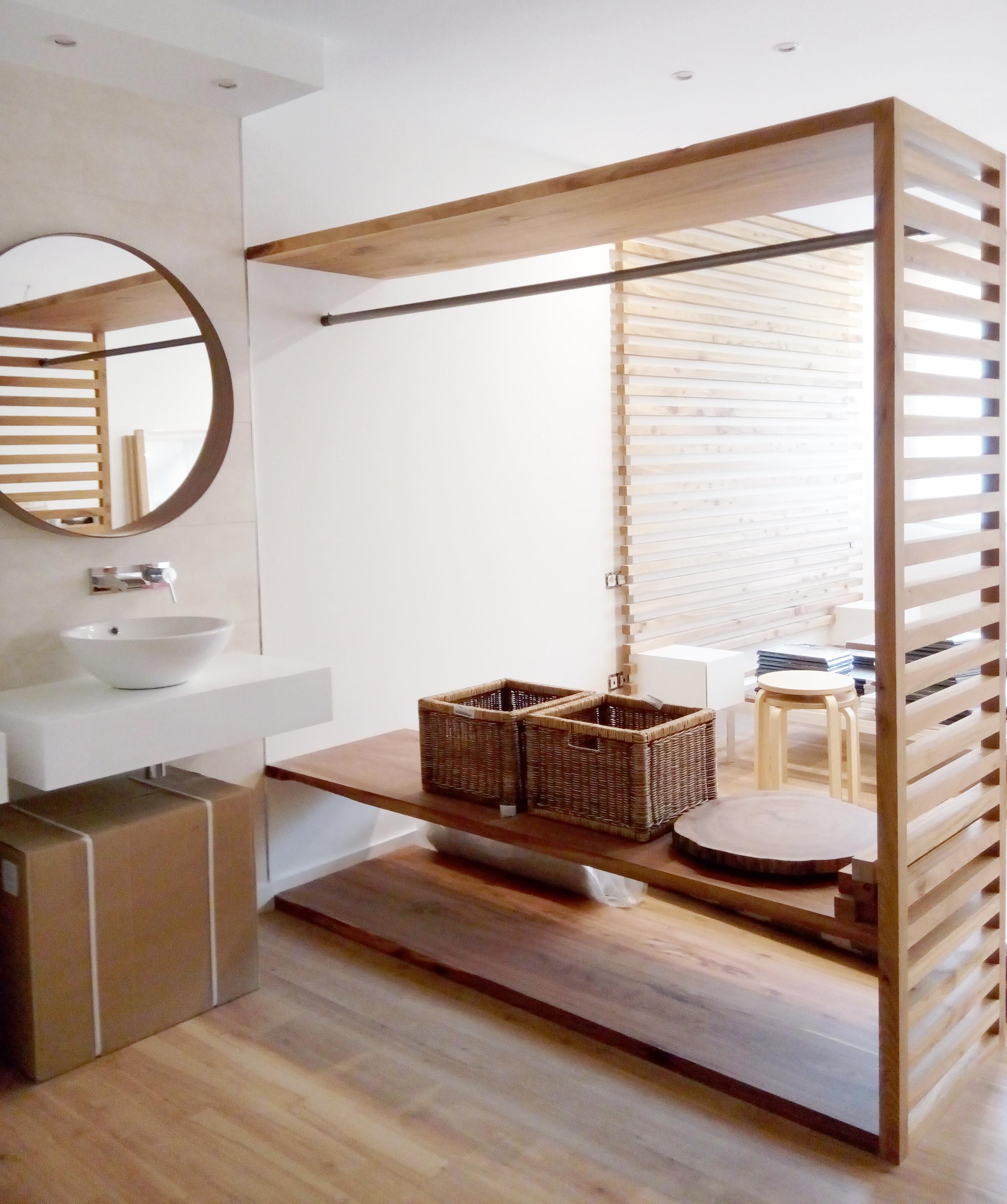 Dormitorio Con Baño En Suite Leal Interiorismo Y Diseño
