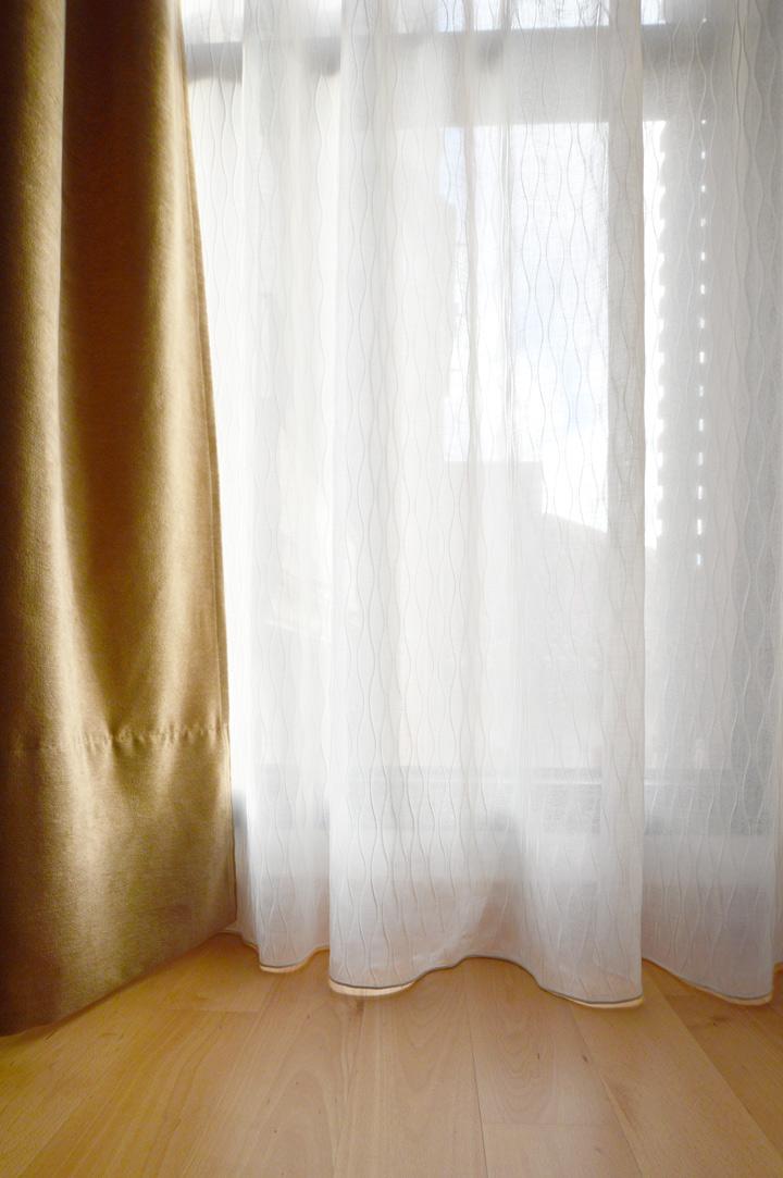 cortinas-en-burgos