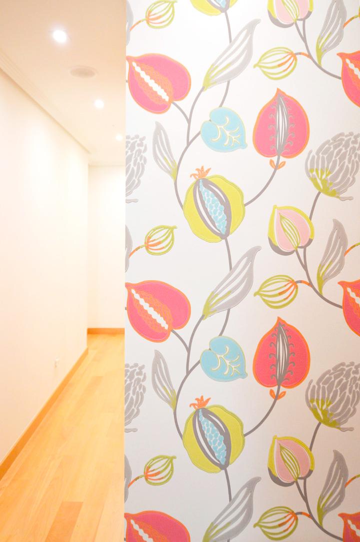 papel-pintado-floral