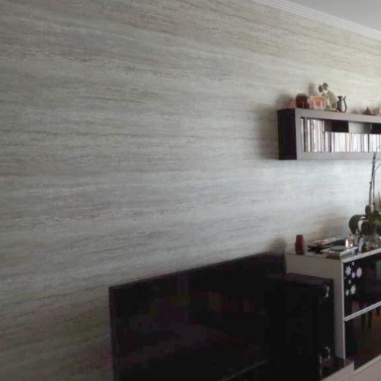 Diseñadores de interiores en Burgos