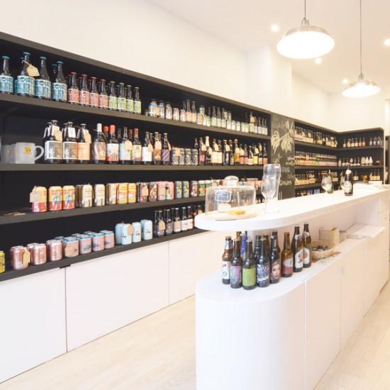 tienda-more-than-beer-burgos