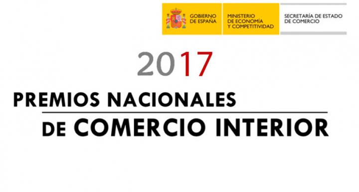 premionacional_web