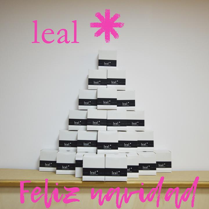 Navidad, leal interiorismo, decoración,