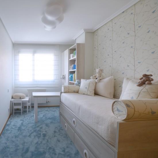habitacion-infantil-papel-pintado