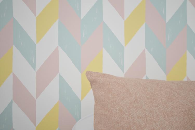 papel-pintado-habitacion-burgos-juvenil