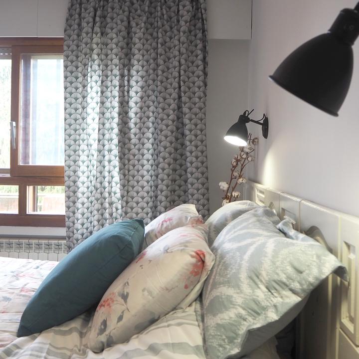 dormitorio-juvenil-burgos