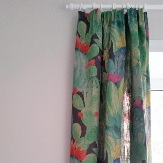 cortinas-infantiles-con-barra
