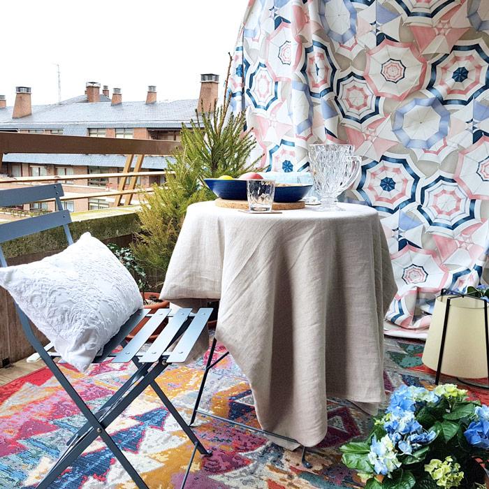 decoracion-de-terraza-en-burgos