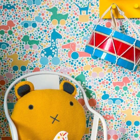 papel-pintado-burgos-infantil-02